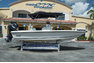 Thumbnail 27 for Used 1999 Mako BayShark 2100 boat for sale in West Palm Beach, FL