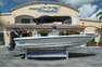 Thumbnail 28 for Used 1999 Mako BayShark 2100 boat for sale in West Palm Beach, FL