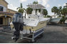 Thumbnail 5 for Used 2013 Sea Hunt 211 Ultra boat for sale in Vero Beach, FL
