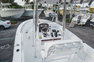 Thumbnail 8 for Used 2013 Sea Hunt 211 Ultra boat for sale in Vero Beach, FL