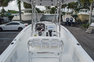 Thumbnail 9 for Used 2013 Sea Hunt 211 Ultra boat for sale in Vero Beach, FL