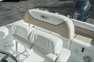 Thumbnail 18 for Used 2013 Sea Hunt 211 Ultra boat for sale in Vero Beach, FL