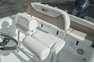 Thumbnail 19 for Used 2013 Sea Hunt 211 Ultra boat for sale in Vero Beach, FL