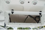 Thumbnail 20 for Used 2013 Sea Hunt 211 Ultra boat for sale in Vero Beach, FL