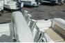 Thumbnail 21 for Used 2013 Sea Hunt 211 Ultra boat for sale in Vero Beach, FL