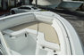 Thumbnail 24 for Used 2013 Sea Hunt 211 Ultra boat for sale in Vero Beach, FL