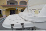 Thumbnail 8 for Used 2005 Regal 2665 Commodore boat for sale in West Palm Beach, FL