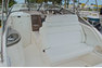 Thumbnail 11 for Used 2005 Regal 2665 Commodore boat for sale in West Palm Beach, FL