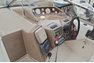 Thumbnail 19 for Used 2005 Regal 2665 Commodore boat for sale in West Palm Beach, FL