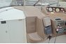 Thumbnail 33 for Used 2005 Regal 2665 Commodore boat for sale in West Palm Beach, FL