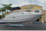 Thumbnail 1 for Used 2005 Regal 2665 Commodore boat for sale in West Palm Beach, FL