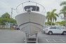 Thumbnail 2 for Used 2005 Regal 2665 Commodore boat for sale in West Palm Beach, FL