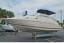 Thumbnail 3 for Used 2005 Regal 2665 Commodore boat for sale in West Palm Beach, FL