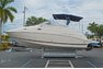 Thumbnail 4 for Used 2005 Regal 2665 Commodore boat for sale in West Palm Beach, FL