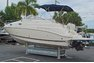 Thumbnail 5 for Used 2005 Regal 2665 Commodore boat for sale in West Palm Beach, FL