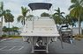 Thumbnail 6 for Used 2005 Regal 2665 Commodore boat for sale in West Palm Beach, FL