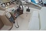Thumbnail 20 for Used 2005 Regal 2665 Commodore boat for sale in West Palm Beach, FL