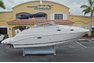 Thumbnail 0 for Used 2005 Regal 2665 Commodore boat for sale in West Palm Beach, FL