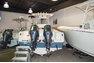 Thumbnail 1 for  2015 Sailfish 240 CC Center Console boat for sale in Vero Beach, FL