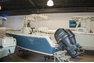 Thumbnail 0 for  2015 Sailfish 240 CC Center Console boat for sale in Vero Beach, FL