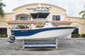 Thumbnail 0 for Used 2011 Sea Fox 206 Center Console boat for sale in West Palm Beach, FL