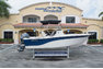 Thumbnail 1 for Used 2011 Sea Fox 206 Center Console boat for sale in West Palm Beach, FL