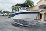 Thumbnail 2 for Used 2011 Sea Fox 206 Center Console boat for sale in West Palm Beach, FL
