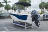Thumbnail 5 for Used 2011 Sea Fox 206 Center Console boat for sale in West Palm Beach, FL