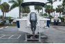Thumbnail 7 for Used 2011 Sea Fox 206 Center Console boat for sale in West Palm Beach, FL