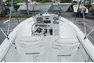 Thumbnail 11 for Used 2011 Sea Fox 206 Center Console boat for sale in West Palm Beach, FL