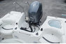 Thumbnail 13 for Used 2011 Sea Fox 206 Center Console boat for sale in West Palm Beach, FL