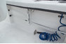 Thumbnail 16 for Used 2011 Sea Fox 206 Center Console boat for sale in West Palm Beach, FL
