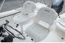 Thumbnail 20 for Used 2011 Sea Fox 206 Center Console boat for sale in West Palm Beach, FL