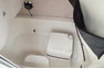 Thumbnail 21 for Used 2011 Sea Fox 206 Center Console boat for sale in West Palm Beach, FL