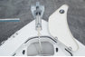 Thumbnail 27 for Used 2011 Sea Fox 206 Center Console boat for sale in West Palm Beach, FL