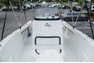 Thumbnail 29 for Used 2011 Sea Fox 206 Center Console boat for sale in West Palm Beach, FL