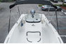 Thumbnail 30 for Used 2011 Sea Fox 206 Center Console boat for sale in West Palm Beach, FL