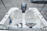 Thumbnail 32 for Used 2011 Sea Fox 206 Center Console boat for sale in West Palm Beach, FL