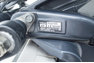 Thumbnail 33 for Used 2011 Sea Fox 206 Center Console boat for sale in West Palm Beach, FL