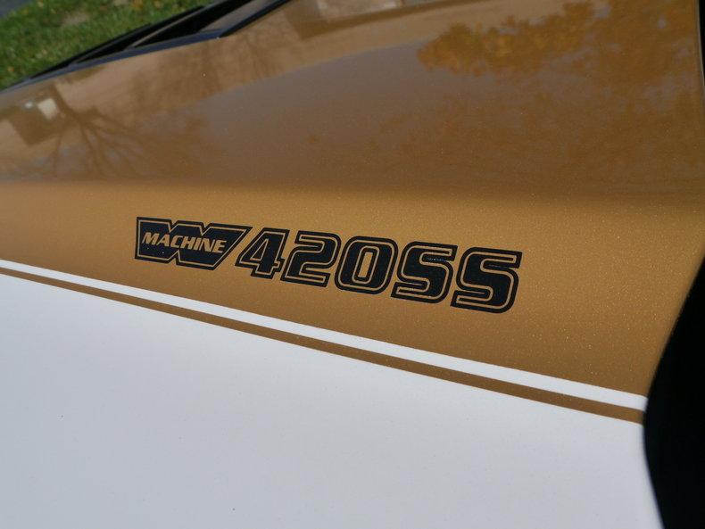 4304 0fc87ae258cc low res