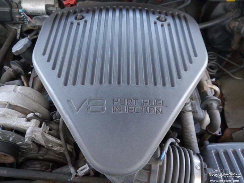 5989 1ca4d3580c low res