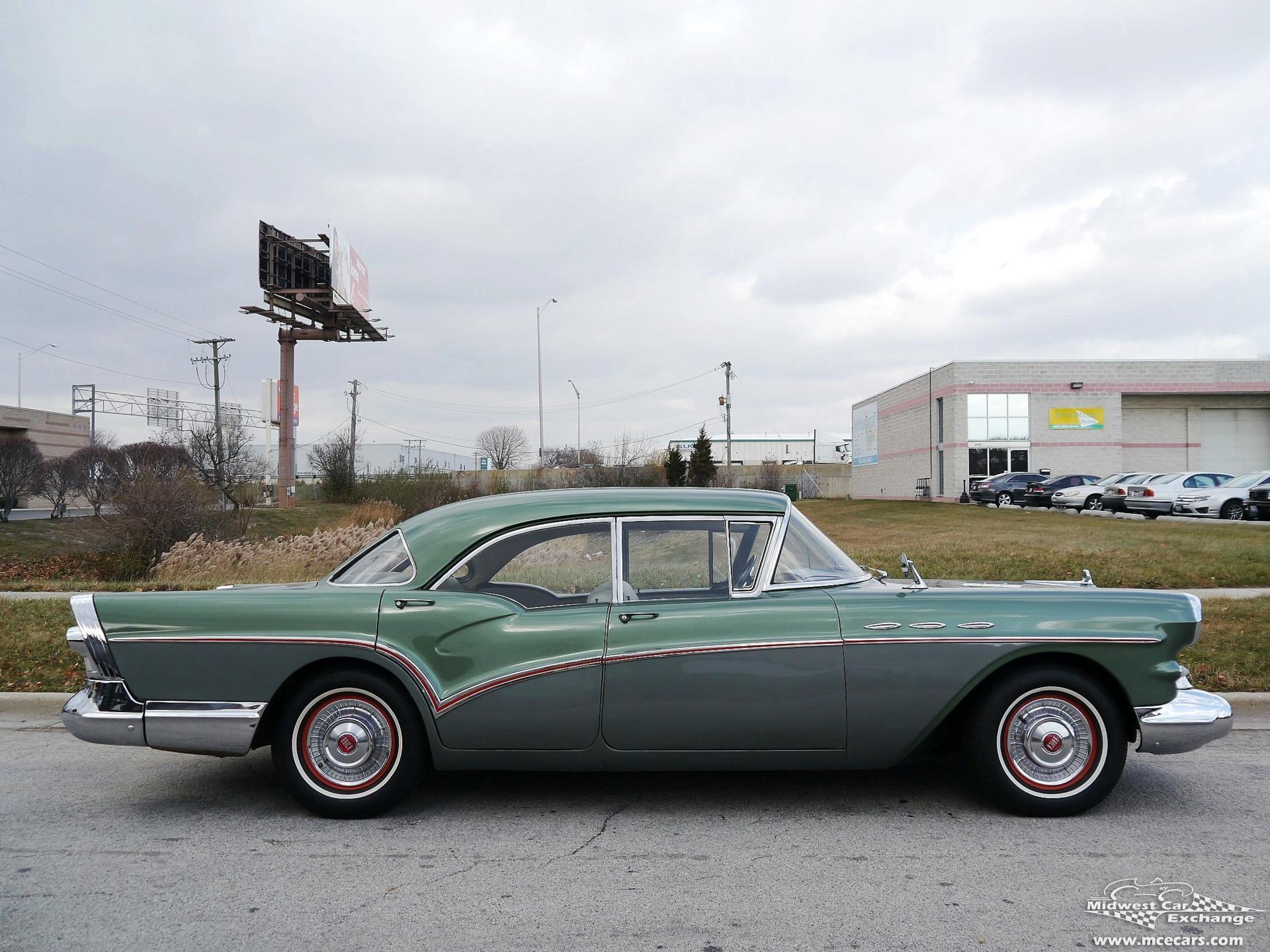 6305 two20buick20025