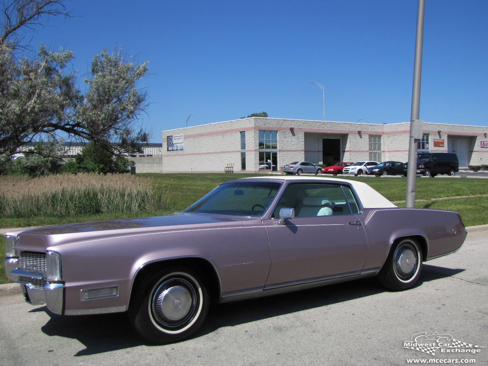 6952 caddy20104