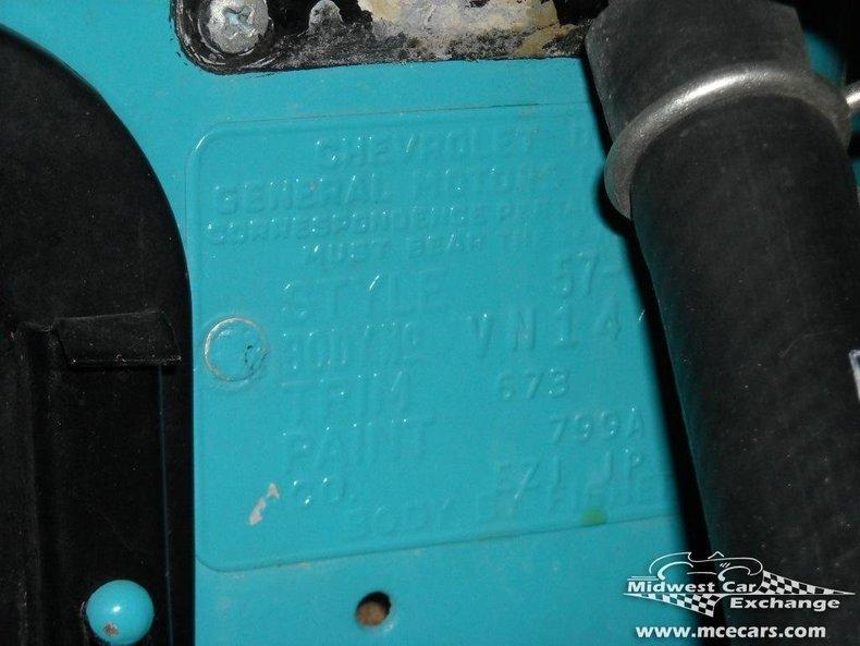 9141 6dfd2901cc low res