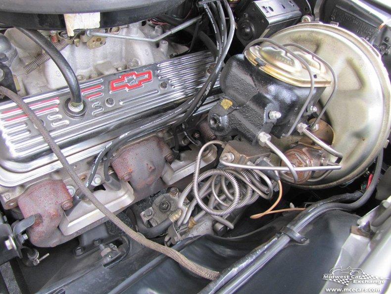 9847 ccf8124a0b low res