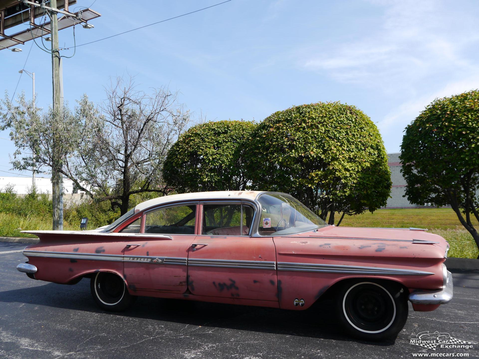12771 impala20004