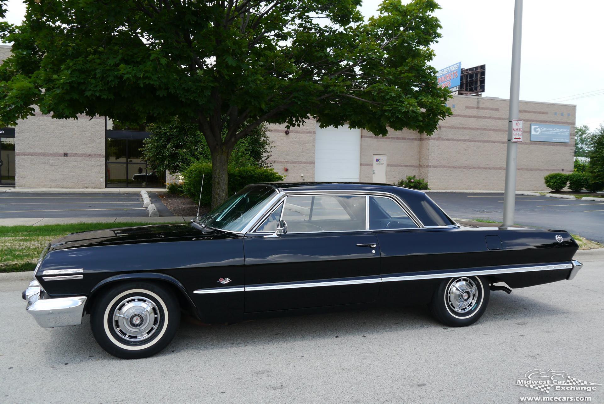 13132 impala206320002