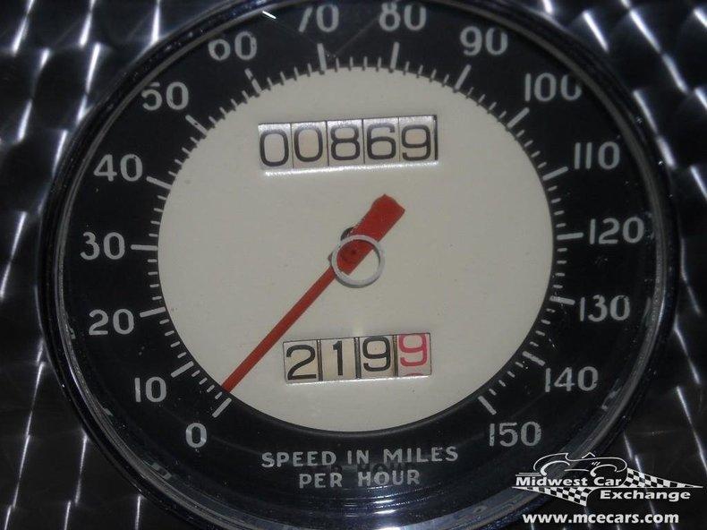 15126 31df7da80c low res