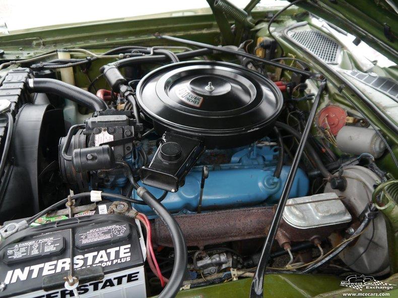 16151 f419e4e72c low res