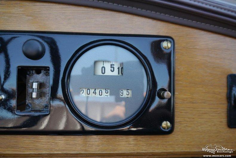 17078 dd3df9ab5e low res